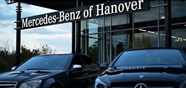 Prime Motor Group Adds New Mercedes Benz Dealership In 2014 Boston Car Blog