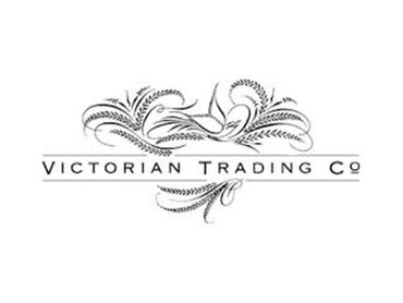 Victorian Trading Co. Coupon