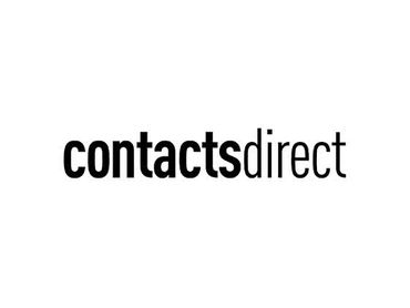 ContactsDirect Coupon
