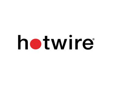 Hotwire Coupon