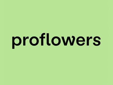 Proflowers Coupon