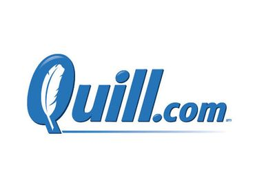 Quill logo