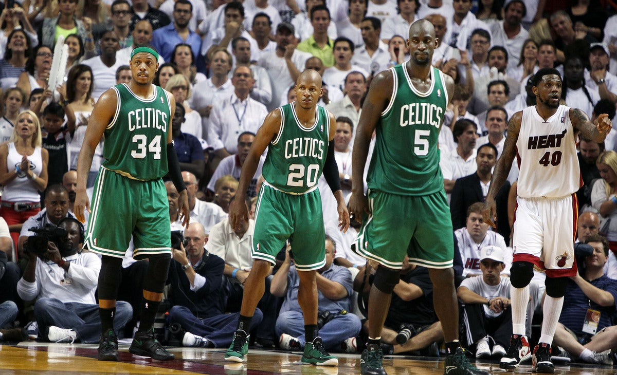 89c129135df Tyler's Think Tank: Celtics Post-Mortem