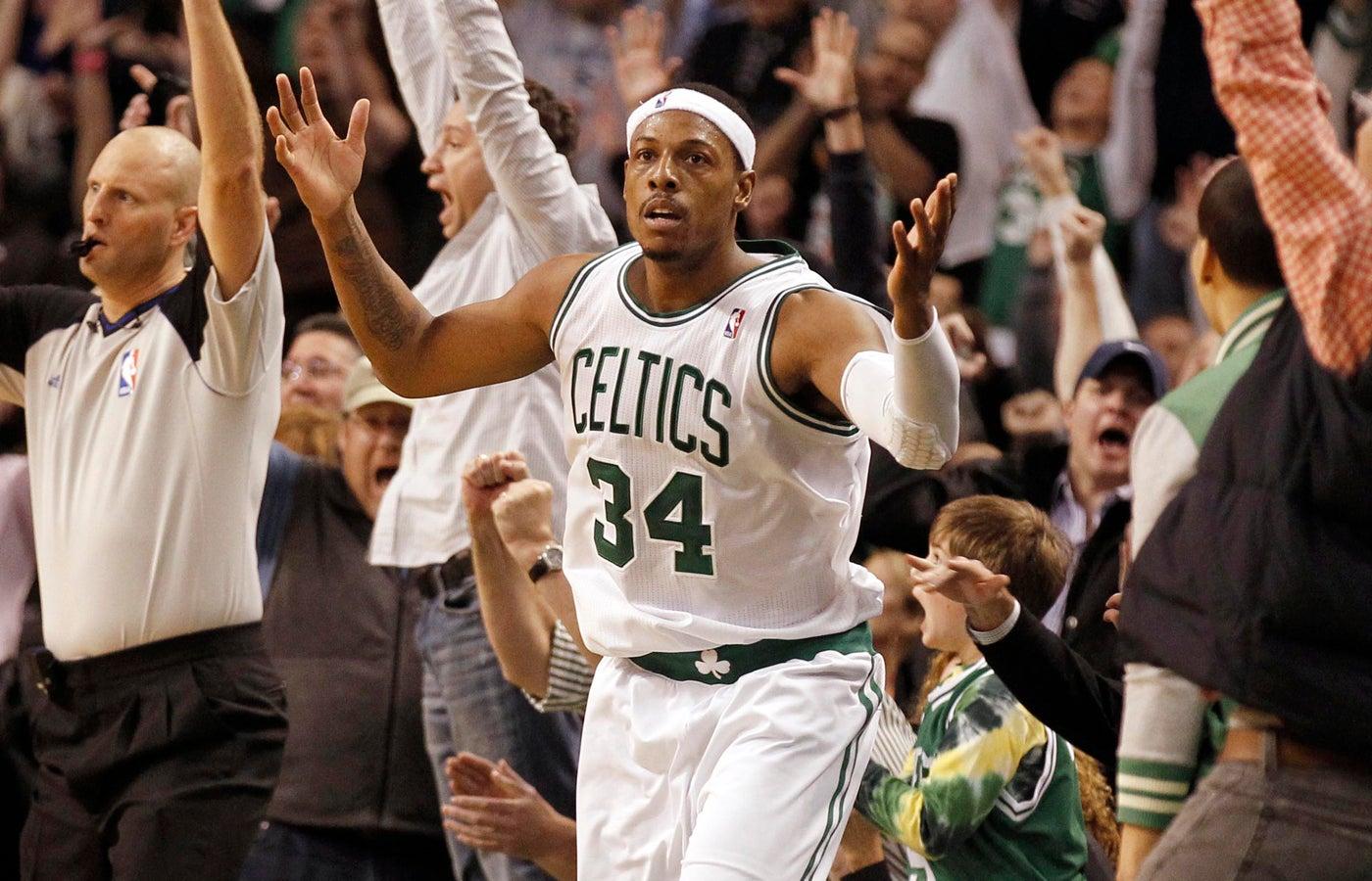 imagenes de los mejores jugadores de la NBA del 2012