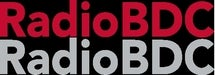 RadioBDC: Boston's Alternative Music Source