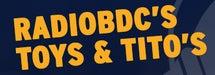 RadioBDC: Boston's Alternative Music Source