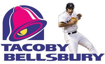 Tacoby Bellsbury