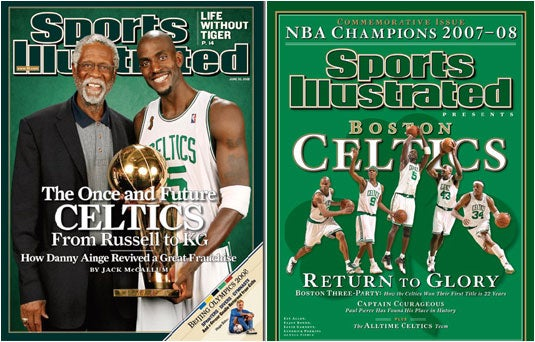 celtics on si cover