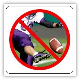 football-do-not-punt.jpg