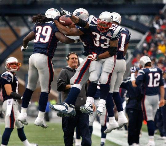 Patriots celebrate.jpg