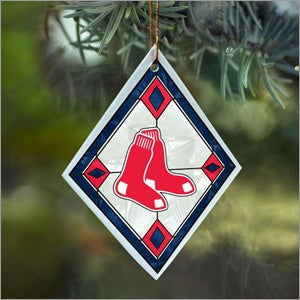 RedSoxOrnament.jpg