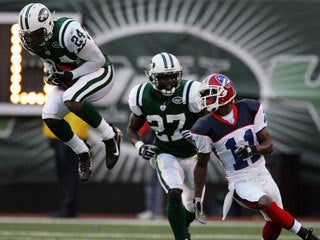 102807_week8_jetsvsbills_highlights_320.jpg