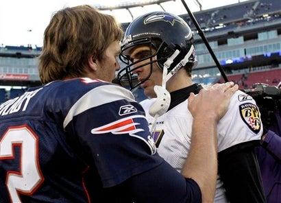 Brady Flacco.jpg