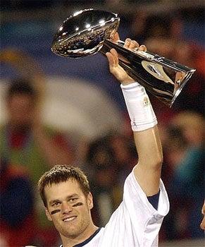 Brady trophy.jpg
