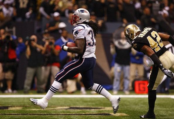 New+England+Patriots+v+New+Orleans+Saints+bcly3SFBBrBl.jpg