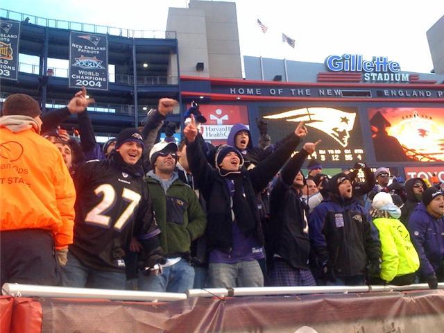 Ravens fans.jpeg