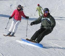facebook_skiing.jpg
