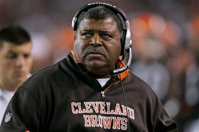 romeo-crennel-of-the-cleveland-browns-looks-up-at-the-scoreboard-during-an-nfl-game-between-the-browns-and-pittsburgh-steelers.jpg