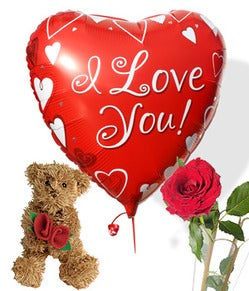 PRODUCT_BALLOONS_I_Love_You_Gift_large.jpg