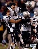 Super-Bowl-XXXIX---Adam-Vinatieri-is-hoisted-into-the-air-during-Patriots-victory-celebration-Photograph-C12876492.jpeg