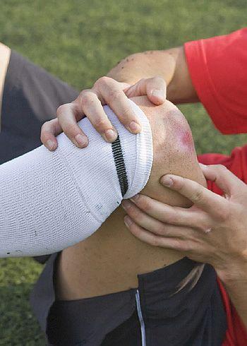 acl-knee-rehab1-main_Full.jpg
