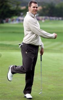 brady golf.jpg