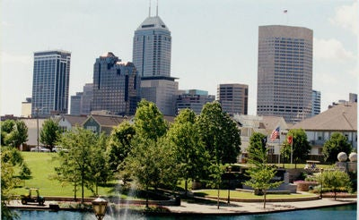 Thumbnail image for indianapolis.jpg