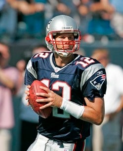 tom-brady-new-england-patriots2.jpg