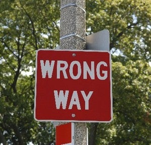 wrong-way-sign-higher-res.jpg