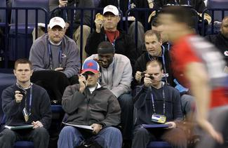 NFL_Combine_Football_Hodd_t_w600_h600.jpg