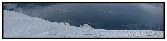 Storm pano1.jpg