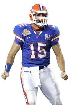 Tim-Tebow-Cut.png