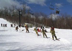 firefighter_race.jpg
