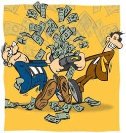 Thumbnail image for funny_money.jpg