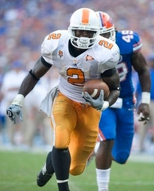 montario-hardesty-tennessee-senior-rb.jpg