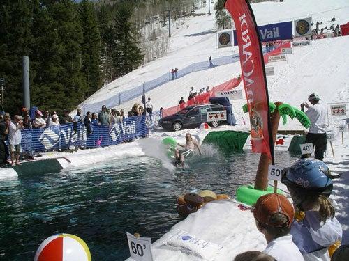 pond_skim_splashing.jpg