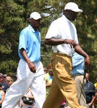 ray and mj golf (232).jpg