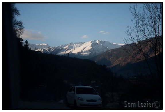 road2.jpg