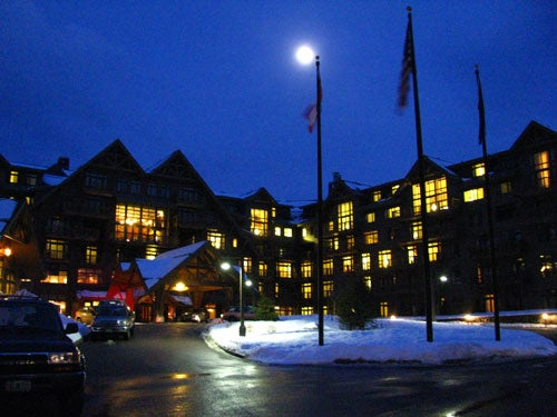 stowe_mtn_lodge.jpg