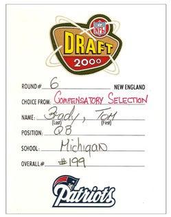 Brady_Tom_Draft_Card_630.jpg