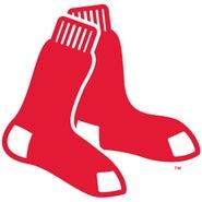 Red Sox Socks Logo.jpg