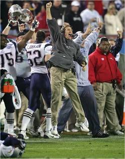 Super Bowl.jpg