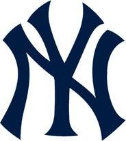 Yankees_logo.jpg