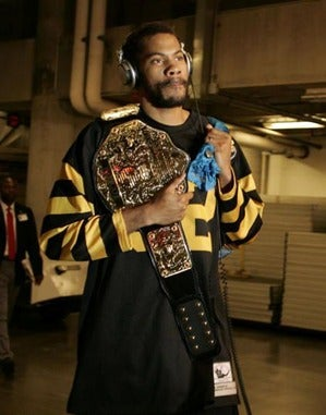rasheed-wallace-belt.jpg