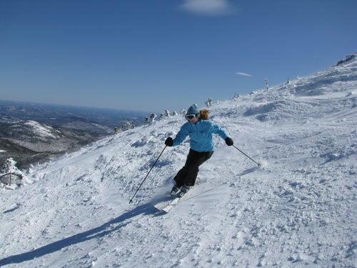 sugarloaf_hrb_snowfields.jpg