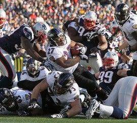 Thumbnail image for Baltimore+Ravens+v+New+England+Patriots+Wild+7_WjYIzPCSll.jpg