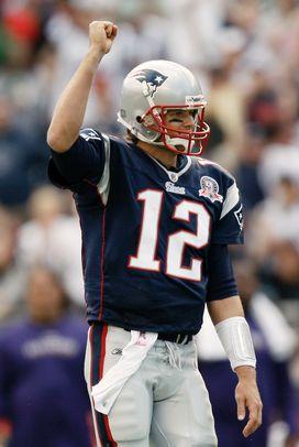 Brady-9846.jpg
