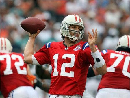 Brady12phins.jpg