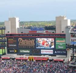 Gillette_Stadium03.jpg
