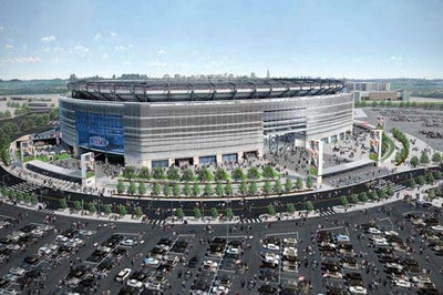 SS_stadiums_meadowlands.jpg